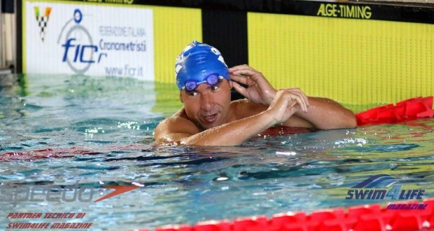 samuele-pampana-world-record-master-age-40-400-free