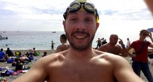 Matteo-Clemencigh-nuoto-master