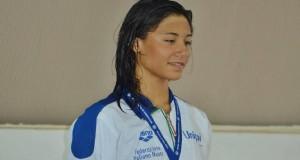 Tania Quaglieri