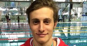 andrea-vergani-criteria-nuoto