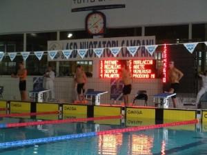 campionati-italiani-paralimpici-portici