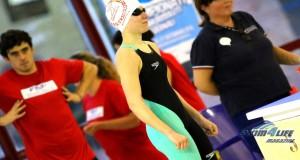 cecilia-camellini-nuoto-paralimpico