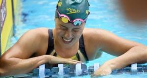 fatica-allenamento-nuoto