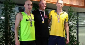 nicolas-granger-Championnats-de-France-Open-des-Maîtres