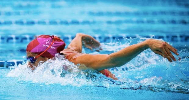 otite-nuotatore