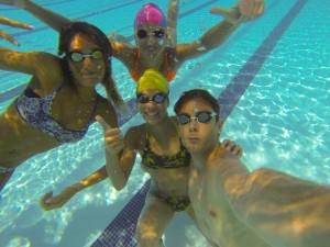 prevenire-otite-nuotatore
