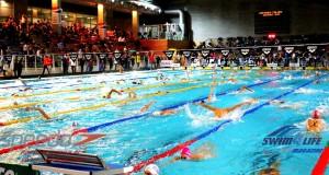 riscaldamento-atleti-nuoto