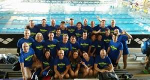 trofeo-hard-swim-master