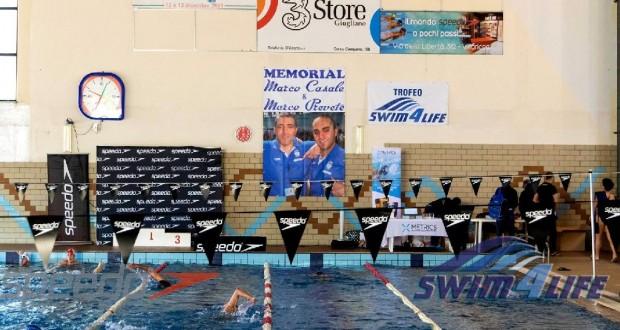 trofeo-swim4life-marco-casale-marco-prevete