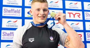 Adam-Peaty-swimming-british-championships