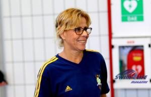 cristina-tarantino-trofeo-aquaniene-master-2017