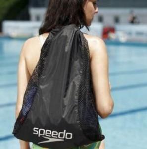 mesh-bag-nuoto