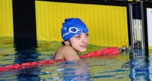 michela-padovan-nuoto-paralimpico