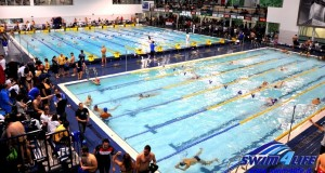 trofeo-AquAniene-nuoto-master