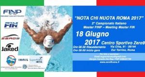 campionati-italiani-master-finp
