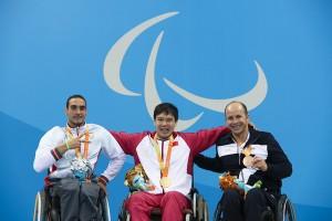 efrem-morelli-bronze-medal-paralympic-games-rio-2016