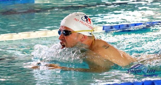 efrem-morelli-campionati-italiani-paralimpici