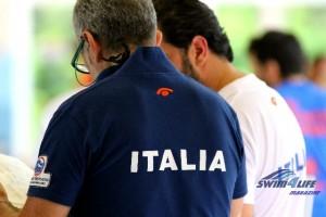 italia-nuoto-paralimpico