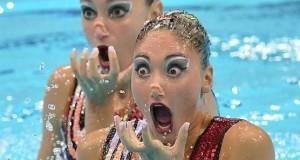 paure-nuotatore