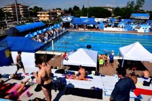 piscina-natatorium-treviso