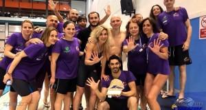 roma-nuoto-master-trofeo-san-marino-2017