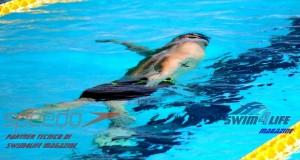start-list-nuoto-master-fin