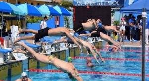 trofeo-natatorium-treviso