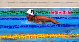 campionati-italiani-master