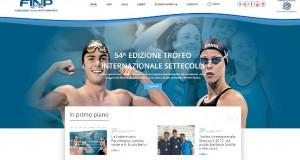 sito-web-finp-nuoto-disabili