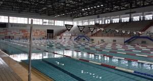 stadio-del-nuoto-caserta