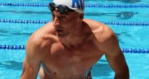 stage-natation-nicolas-granger-piombino-toscane-nicolas-granger-6