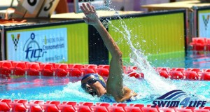 start-list-campionati-italiani-master-2017