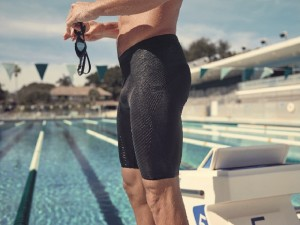 swimming-anti-stress