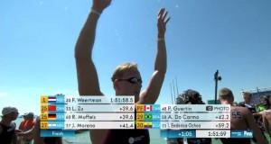 Ferry-Weertman-FINA-world-swimming-championships-budapest-2017
