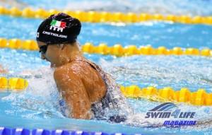 arianna-castiglioni-mondiali-world-championships-budapest-2017