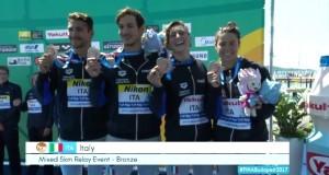 italia-fondo-mondiali-FINA-budapest-2017