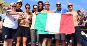 carlo-travaini-mondiali-world-master-championships-budapest-2017