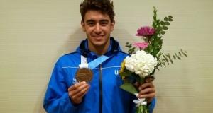 leonardo-deplano-mondiali-junior-indianapolis-2017