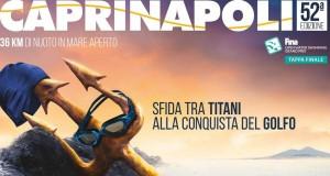 locandina-capri-napoli-2017-2