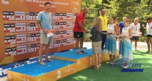 luca-vigneri-mondiali-budapest-2017-world-championships