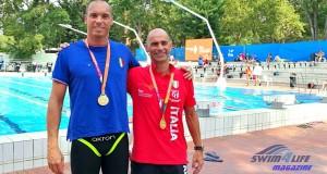 maurizio-tersar-luca-vigneri-mondiali-masters-world-championships-budapest-2017