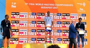 maurizio-tersar-mondiali-master-budapest-2017