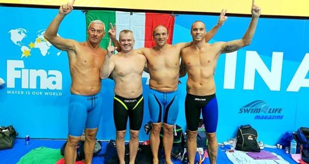 nuoto-master-brescia-mondiali-master-world-championships-budapest-2017
