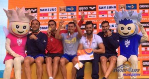 premiati-400-stile-mondiali-world-master-championships-budapest-2017 - 2