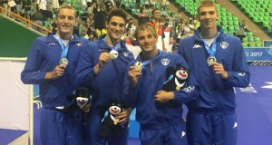 staffetta-4x100-stile-italia-universiadi-taipei-2017