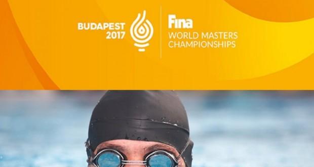 world-masters-Budapest-2017