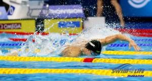nuoto-stile-libero-nathan-adrian