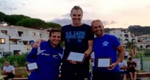 roberto-pasquini-campionati-italiani-acque-libere-finp-2017