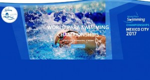 world-para-swimming-mexico