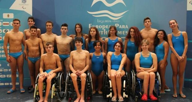 europei-giovanili-paralimpici-genova-2017-2